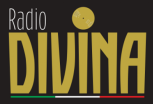 Radio Divina